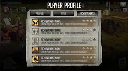 UI_Player_Profile_Achievement_V2.png
