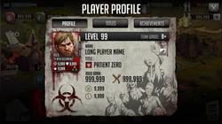 UI_Player_Profile_Main_V11.png