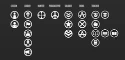 ICON_Persona_Sheet.png
