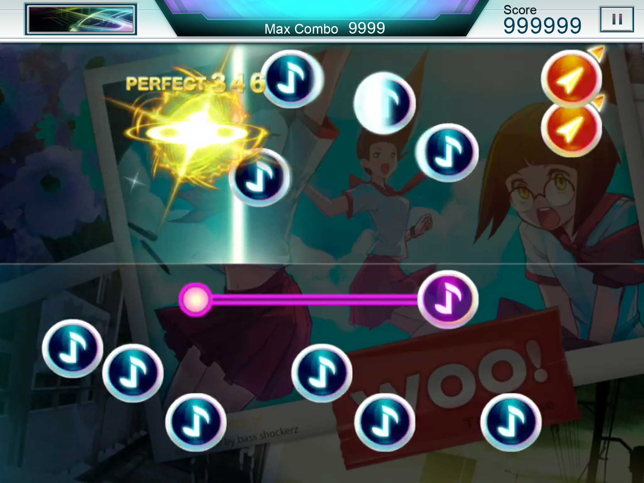 RX_Play.jpg