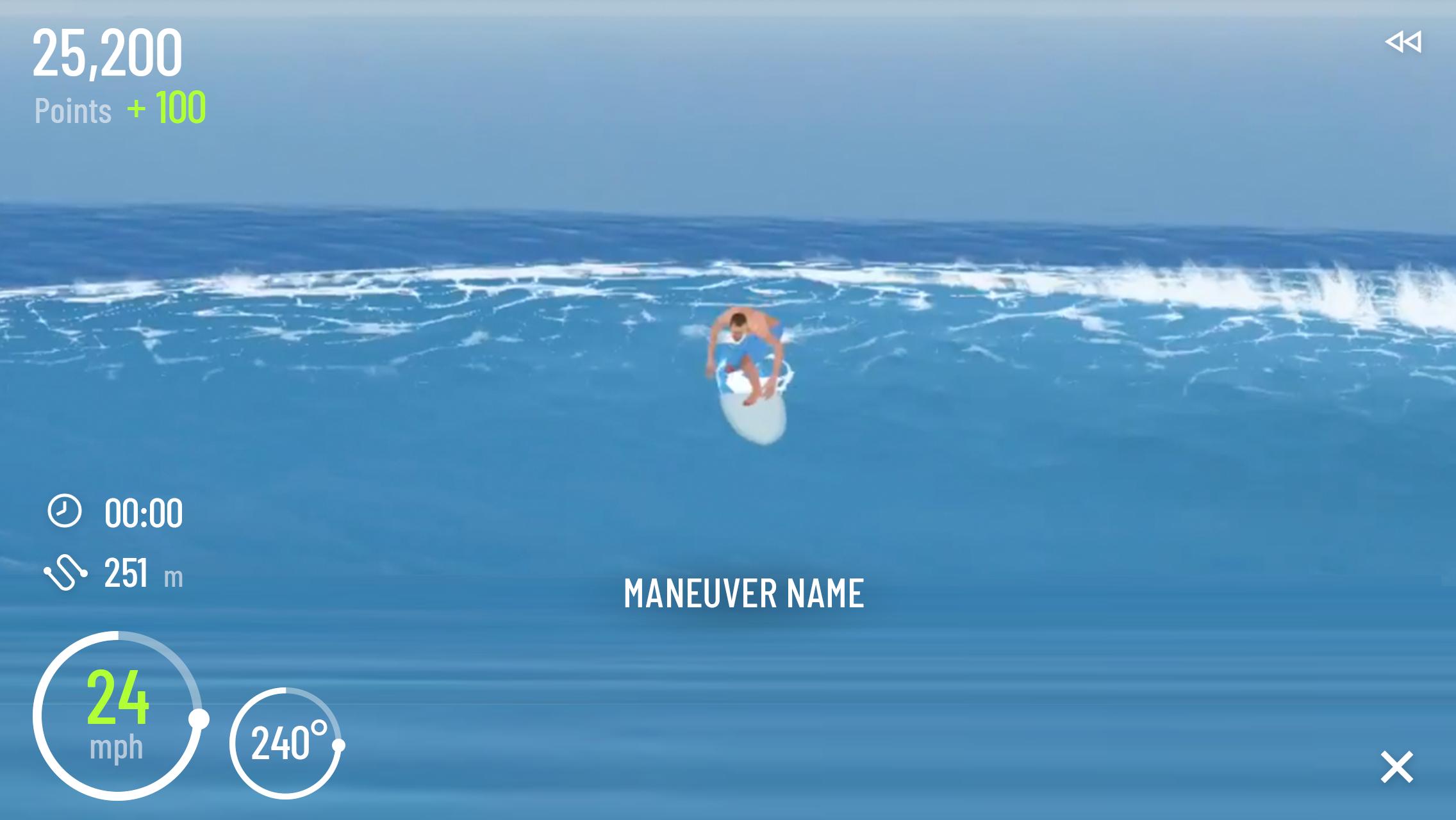 SURF_Hud