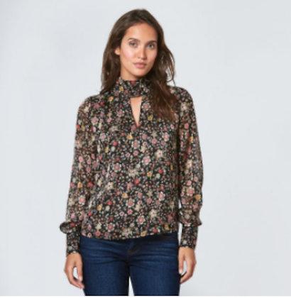 blouse LPB alesia