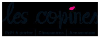 LES-COPINES_WEB_RVB_100DPI.png