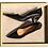 Thumbnail: escarpin jacskon
