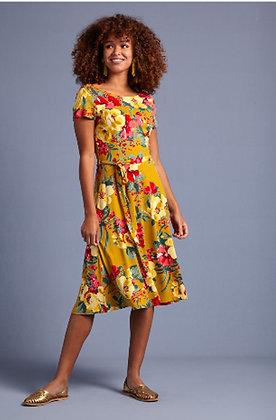 Dress sally