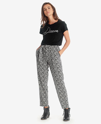 pantalon farow