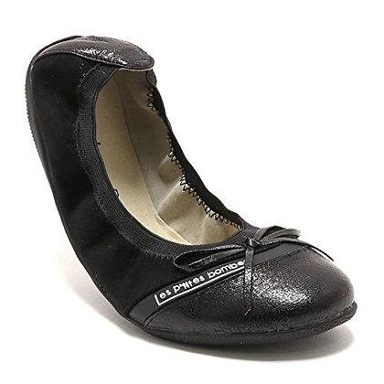 BALLERINE FEMME LES CAPRICES by LPB Shoes