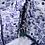 Thumbnail: sac cabaia duffel bag