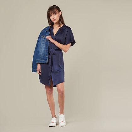 robe mao