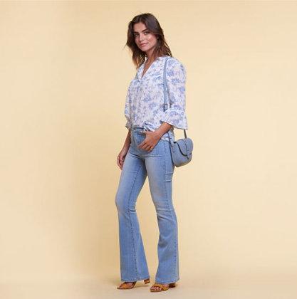 blouse bonnie