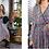 Thumbnail: robe rosine