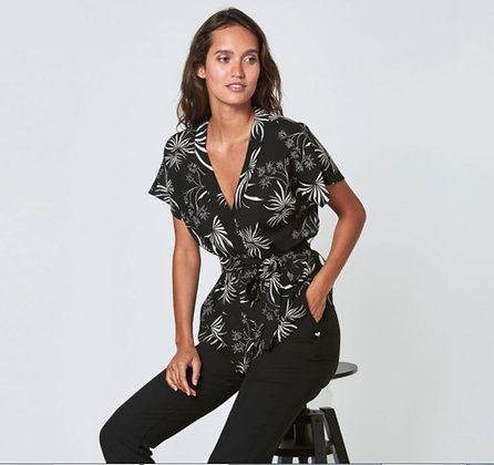 blouse agata