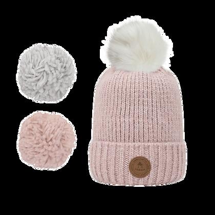 cabaia bonnet suissess