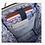 Thumbnail: cabaia maxi sac à dos