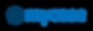 MyCase-Logo-Main.png.png