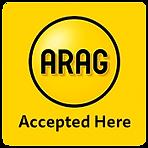 ARAG Logo.png