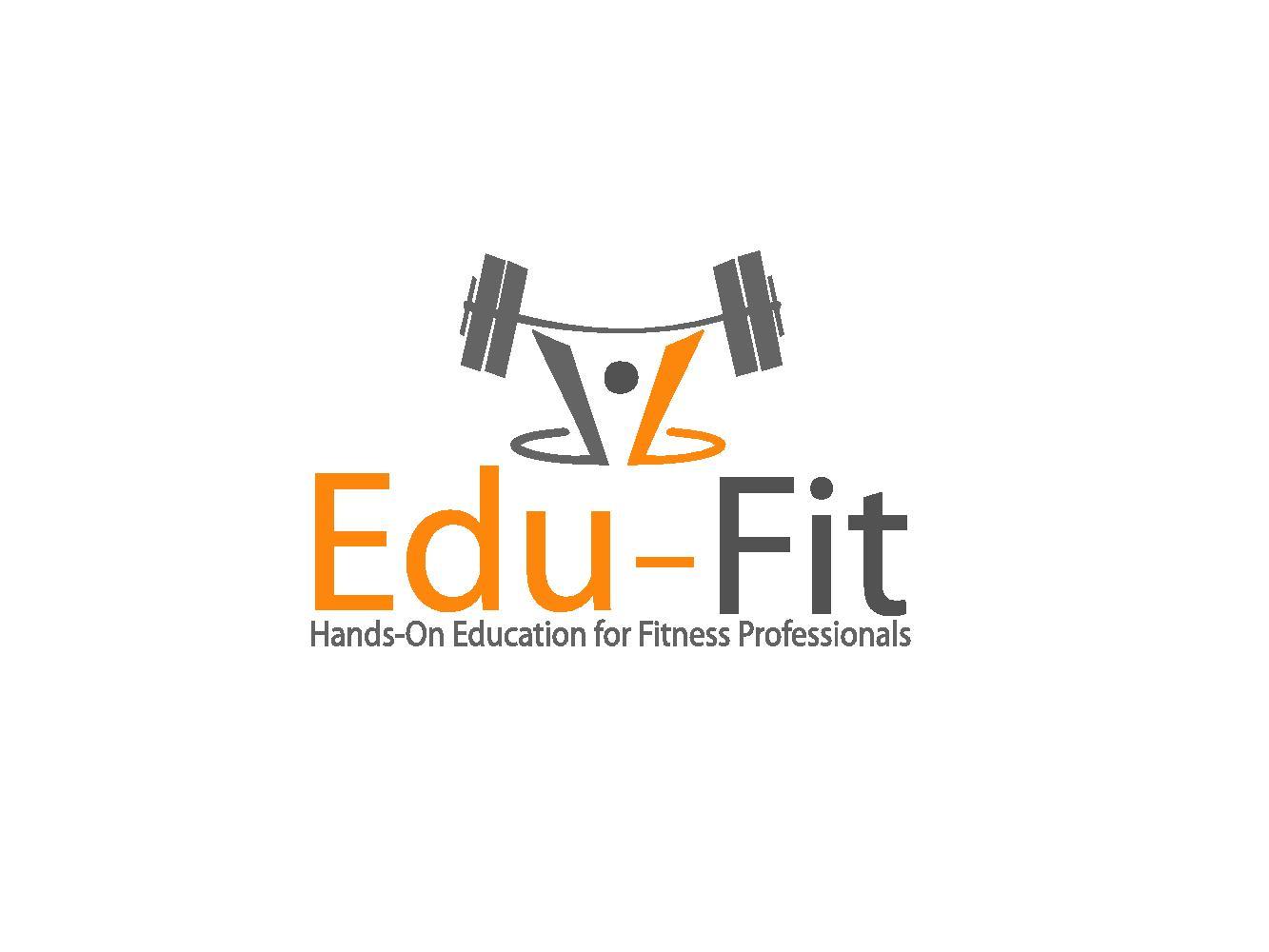 Miami Florida Personal Training Certification Corrective Exercise Nasm