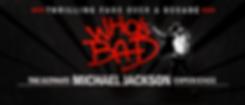 WBMJ_web-banner (2020 xTransfer).png