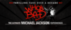 WB_web-banner_abc2.png