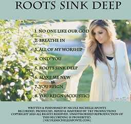 ROOTS%20SINK%20DEEP%20Back%20cover%20Dar