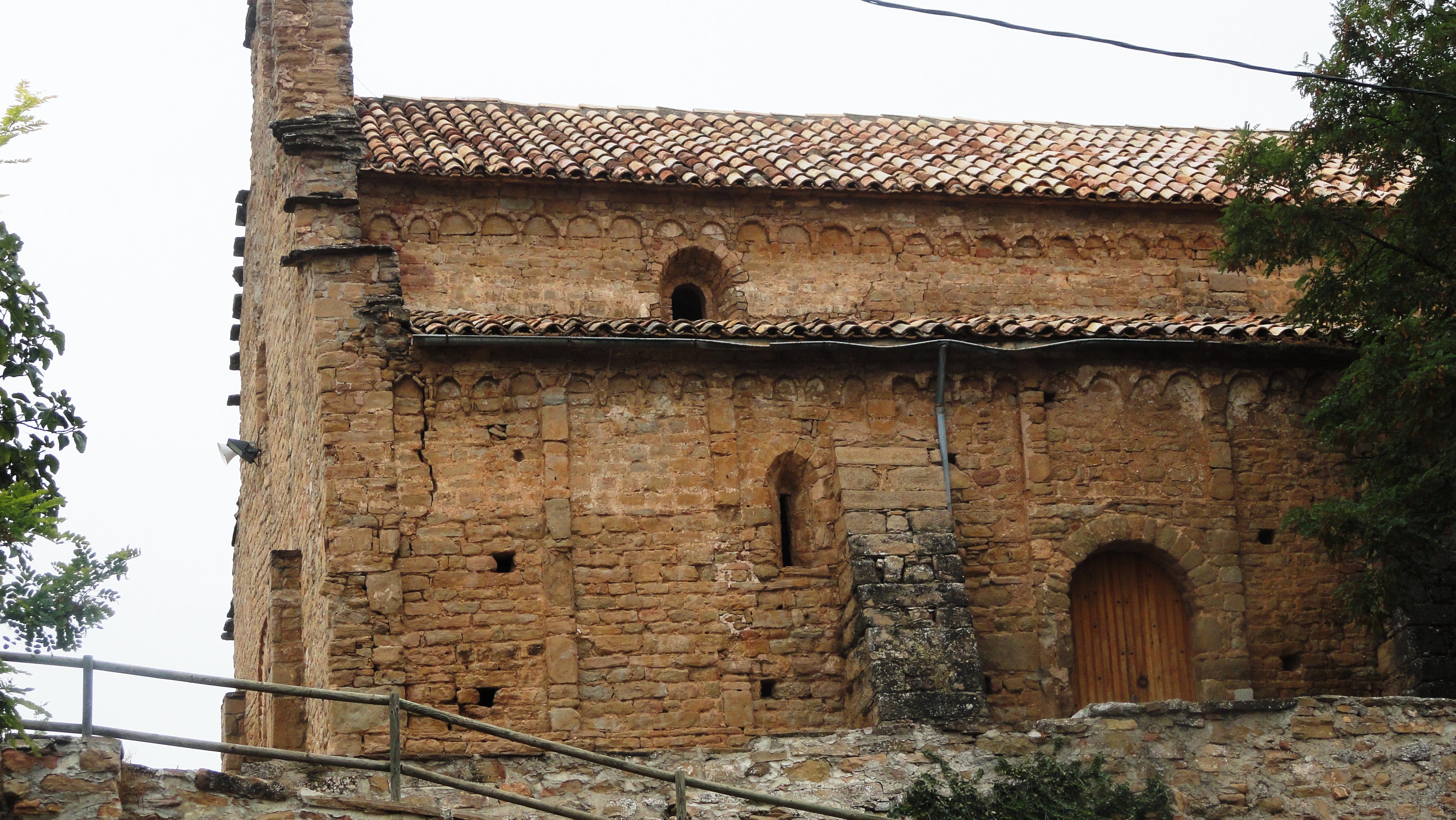 LOS PIRINEOS (ESPAÑA – FRANCIA)