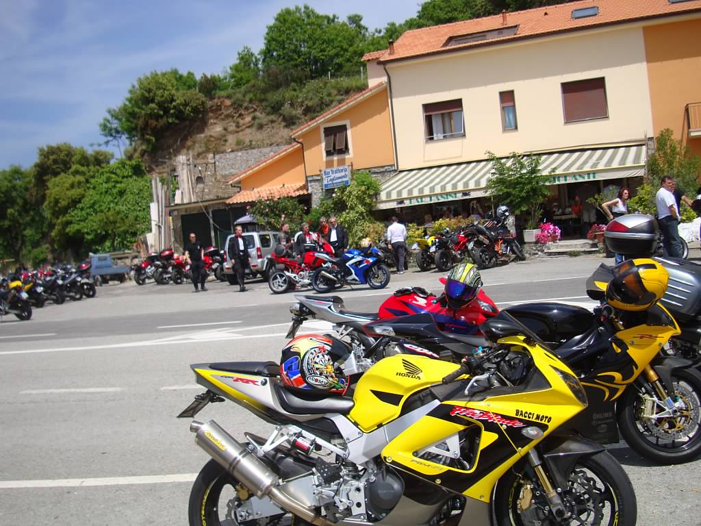 PROVENCE Y TOSCANA (FRANCIA- ITALIA)