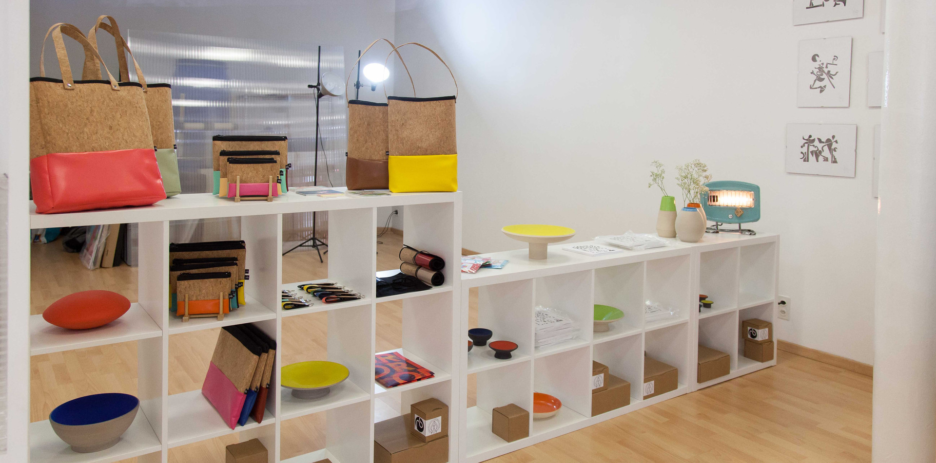 Shop 1b
