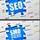 Thumbnail: Digital Marketing Packs