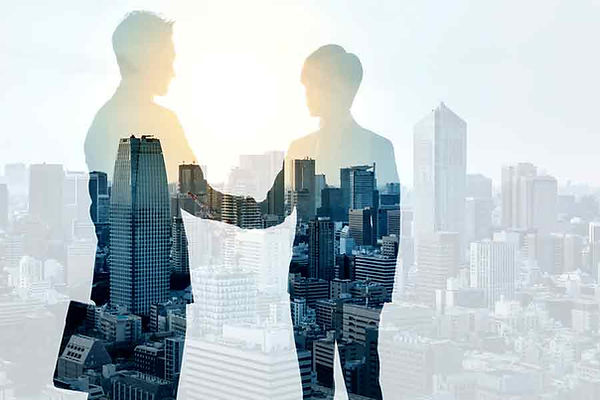 law-firm-business-partnership-agreement-
