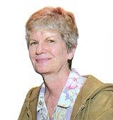 Barbara Dixon, Writer and Lyricist