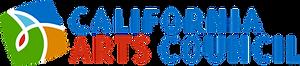CA Arts Logo