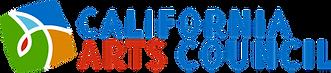 CAC-logo1-1024x225.png