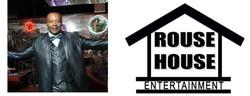 RouseHouse Entertainment