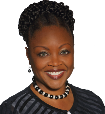 Dr. Anita Polite-Wilson
