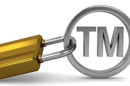 Trademark | Protections