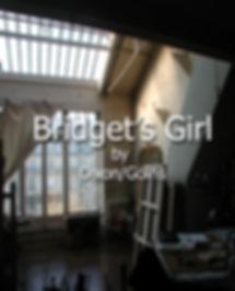 BridgetsGirl CDCover.jpg