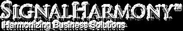 SH White Full Logo2019.png