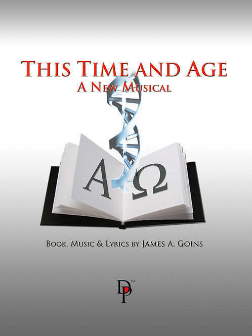 This Time and Age