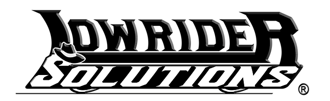 LowRiderSolution Beveled 2021.png