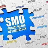 smo-social-media-optimization.jpg