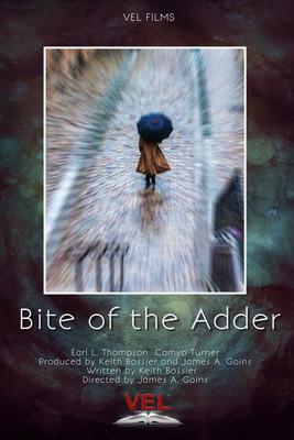 Bite of the Adder