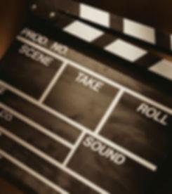 film-shoot-clapper-board.jpg