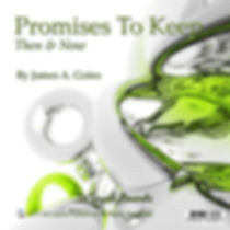 Promises To Keep: Then & Now