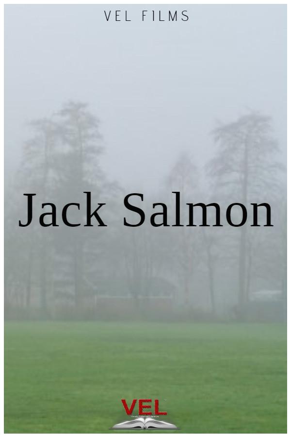 Jack Salmon