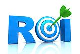 ROI-Blog-Image.jpg