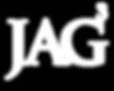 JAG3 logo