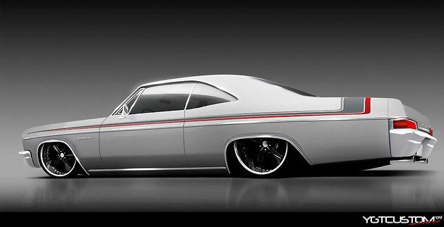 66_impala_white_by_ygt_design.jpg