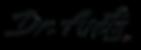 Anita Logo.png