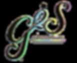 G2S Logo.png