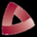 Fielding logo.png